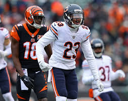 Chicago Bears 2018 Free Agency Preview Chicago Bears Nfl Analysis Pro