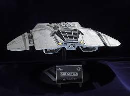 Toaster Battlestar Galactica Modeler U0027s Miniatures U0026 Magic