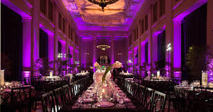 wedding venues san jose wedding venues in the san francisco bay area the bently reserve