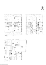 clue mansion floor plan twenty two rooms a home theatre and roman columns and the man
