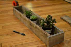 indoor windowsill planter our love of gardening indoors indoor windowsill planter box 3