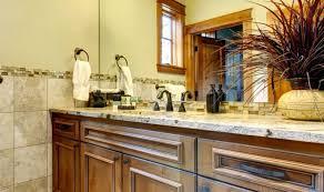 kitchen cabinets fort myers bathroom kitchen testimonials beautiful kitchen cabinets fort