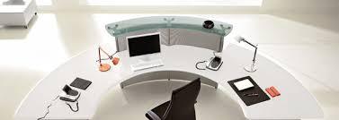 mobilier de bureau 974 mobilier de bureau offital