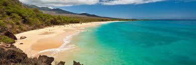maui travel guide hawaii guide