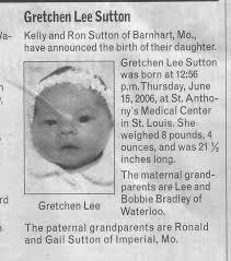 baby announcement wording birth announcement wording for newspaper newspaper birth