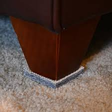 amazon com dura grip non slip gripper pads stop furniture from