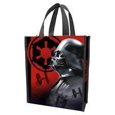wars gift bags wars gift bags ebay