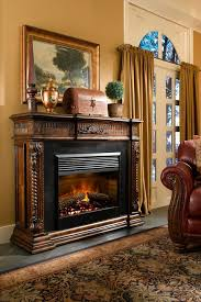 fireplace mantel decorating ideas for thanksgiving the soothing