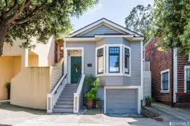 tiny ashbury heights victorian with charming cottage asking 1 99