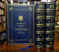 vialibri 968521 rare books from 1882
