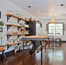 kitchen storage ideas for pots and pans 10 clever kitchen storage ideas you t thought of eatwell101