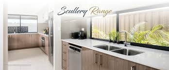 Kitchen Scullery Designs Scullery Homes Butlers Pantry Designs