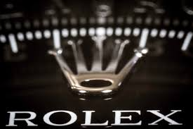 rolex ads rolex the crown photography forum