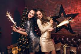 best new years dresses 10 best new year s party dresses to see you into 2017 london