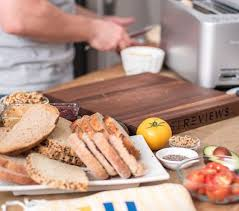 Coolest Toaster 5 Best Toasters Nov 2017 Bestreviews