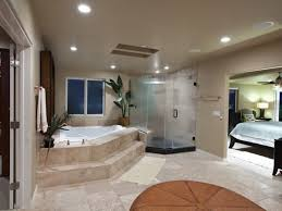 designer master bathrooms designer master bathrooms gurdjieffouspensky com