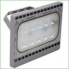 Lowes Outdoor Security Lighting by Lighting Plug In Led Flood Lights Lowes Plug In Floodlights Plug