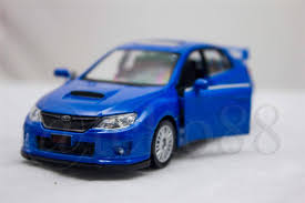 subaru impreza malaysia rmz city 1 36 die cast car subaru w end 12 30 2018 1 32 pm