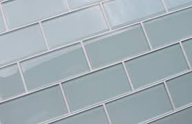 ice age 3x6 glass subway tiles rocky point tile and idolza