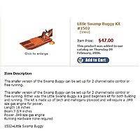 plans for dumas short stuff fits cox 049 1 2a size dumas boat club rcu forums