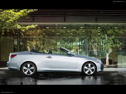 lexus convertible 2010 2010 lexus is250c exotic car picture 01 of 12 diesel station