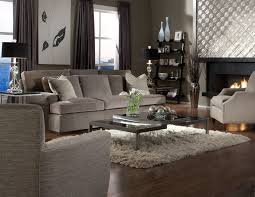 luxe home interiors awesome luxe home interiors opening hours 2655