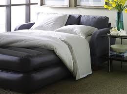 Sleeper Sofa Mattress Sofa Winsome Air Sleeper Sofa Elegant Mattress For Sl Enduraease