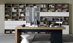 bookshelf stunning contemporary bookshelves cool bookshelves for