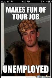 Scumbag Steve Meme - scumbag steve meme do you even meme pinterest steve meme