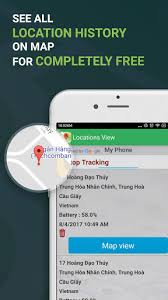 find location of phone number on map phone tracker by number family locator apk for