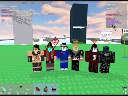 roblox fan made edition 6