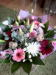 flowers delivered picture of flowers delivered by our member florist petals
