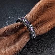 aliexpress com buy gnimegil brand jewelry simple stylish 3 color