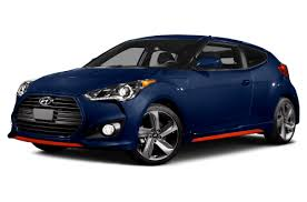 hyundai veloster road test 2014 hyundai veloster overview cars com