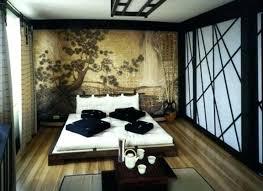 d馗oration japonaise chambre chambre japonaise pas cher idaces daccoration intacrieure farikus