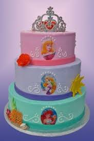 princess cakes disney princess cake princess cake and