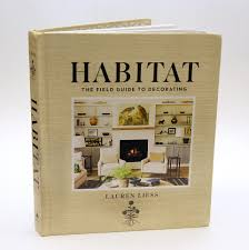 home design books the boston globe