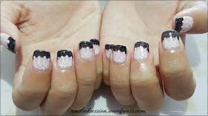nails obsession love your nails