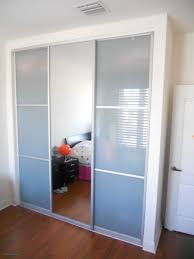 Closet Door Prices Garage Designs Sliding Closet Doors As Craftsman