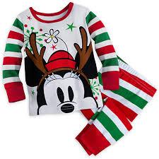 christmas gift u0026 present ideas babies toddlers disney store