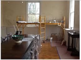 furniture amazing connors furniture interior decorating ideas
