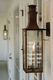 williamsburg style outdoor lighting fresh farmhouse ls beautiful home pinterest farmhouse