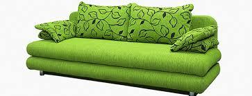 sofa g nstig kaufen sofas günstig kaufen möbilia de