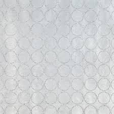 silver glitter wrapping paper silver wrapping paper the container store