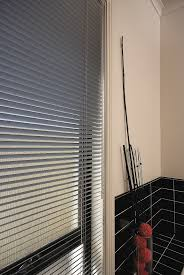 gallery u2013 fashion window blinds u2013 blinds awnings shutters