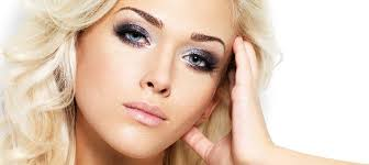 makeup school in az how to get certified as a mac makeup artist qc makeup academy