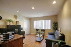 Home Design Denver Apartment Creative Denver Apartment Finders Interior Design