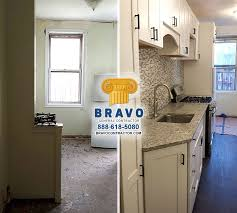 my home design nyc new york kitchen design myhome design remodeling how much would