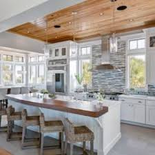 How To Remove A Tile Backsplash by How To Remove A Kitchen Tile Backsplash