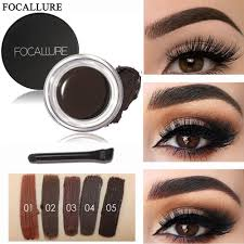 online buy wholesale eye brow kit from china eye brow kit